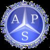 Logo Asociacion transparente